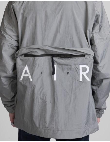 Air WVN VRSTY Jacket