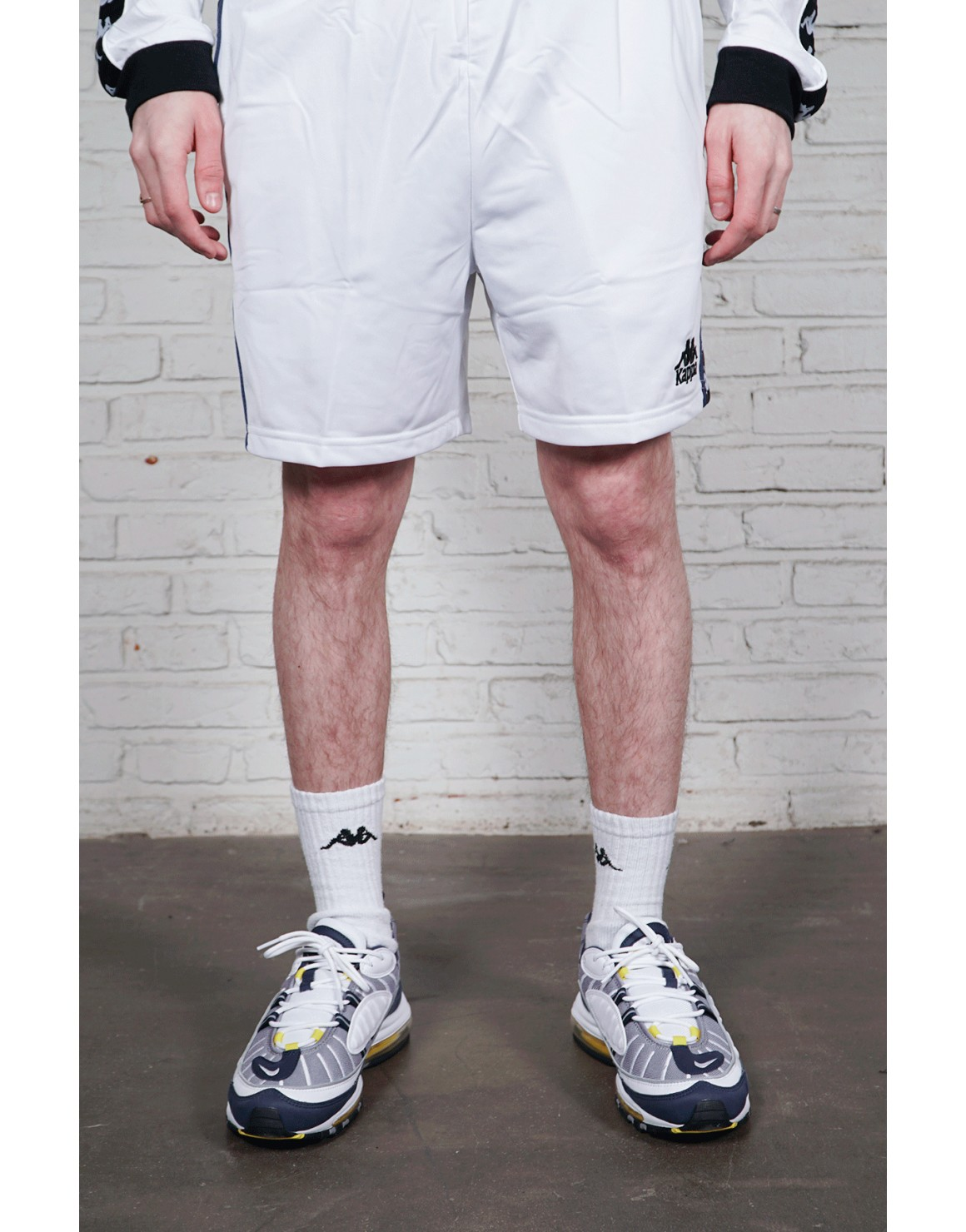 Image of   Auth. Cole Shorts
