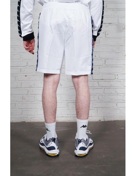 Auth. Cole Shorts