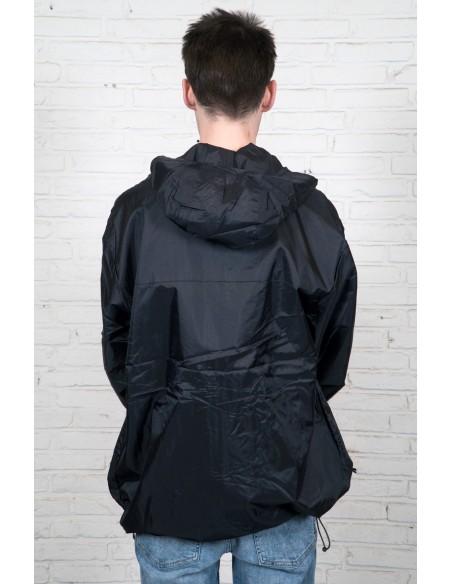 Chrome Jacket