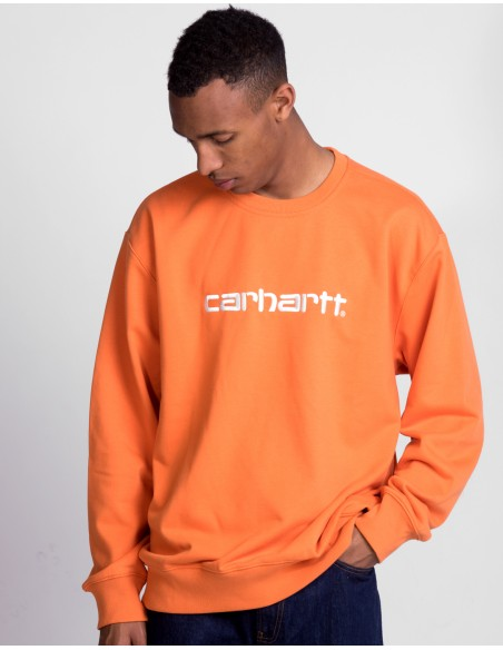 Carhartt Sweat