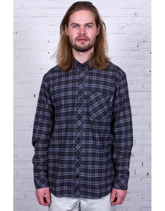 L/S Shawn Shirt