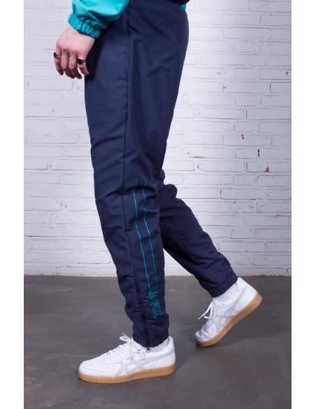 Stroke Pants