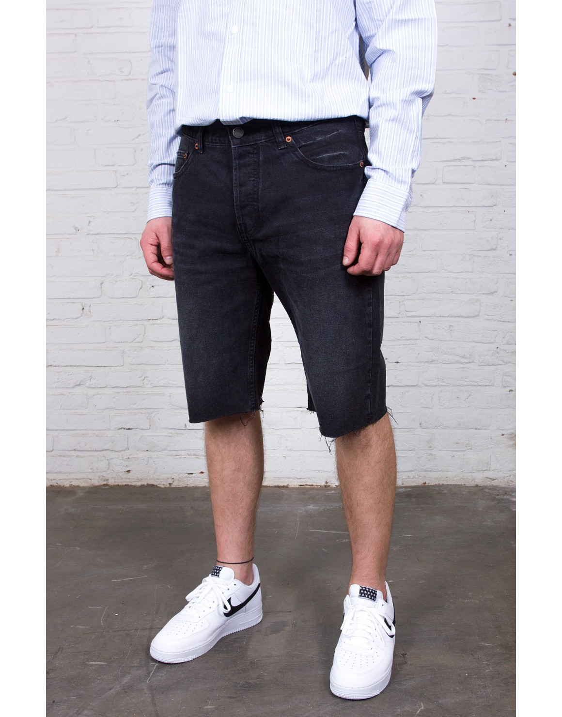 Image of   Beat Shorts