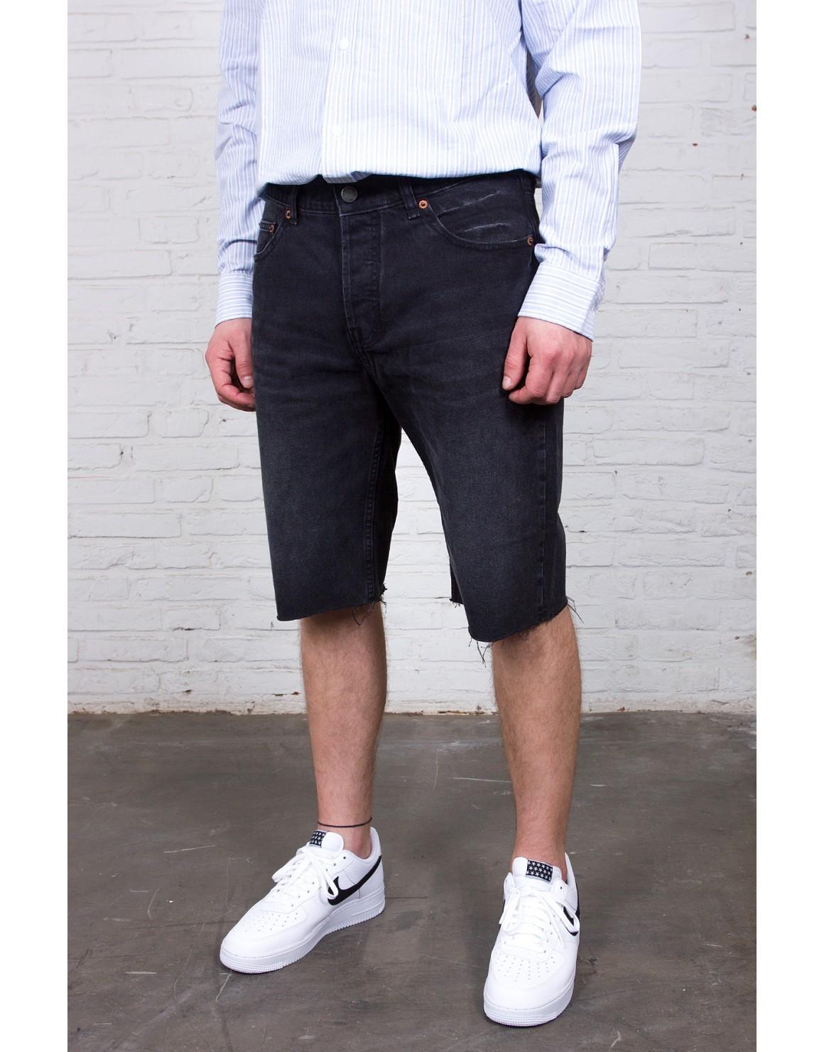 Beat Shorts