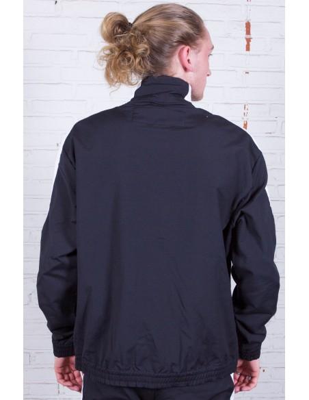 Jumpshot Track Jacket