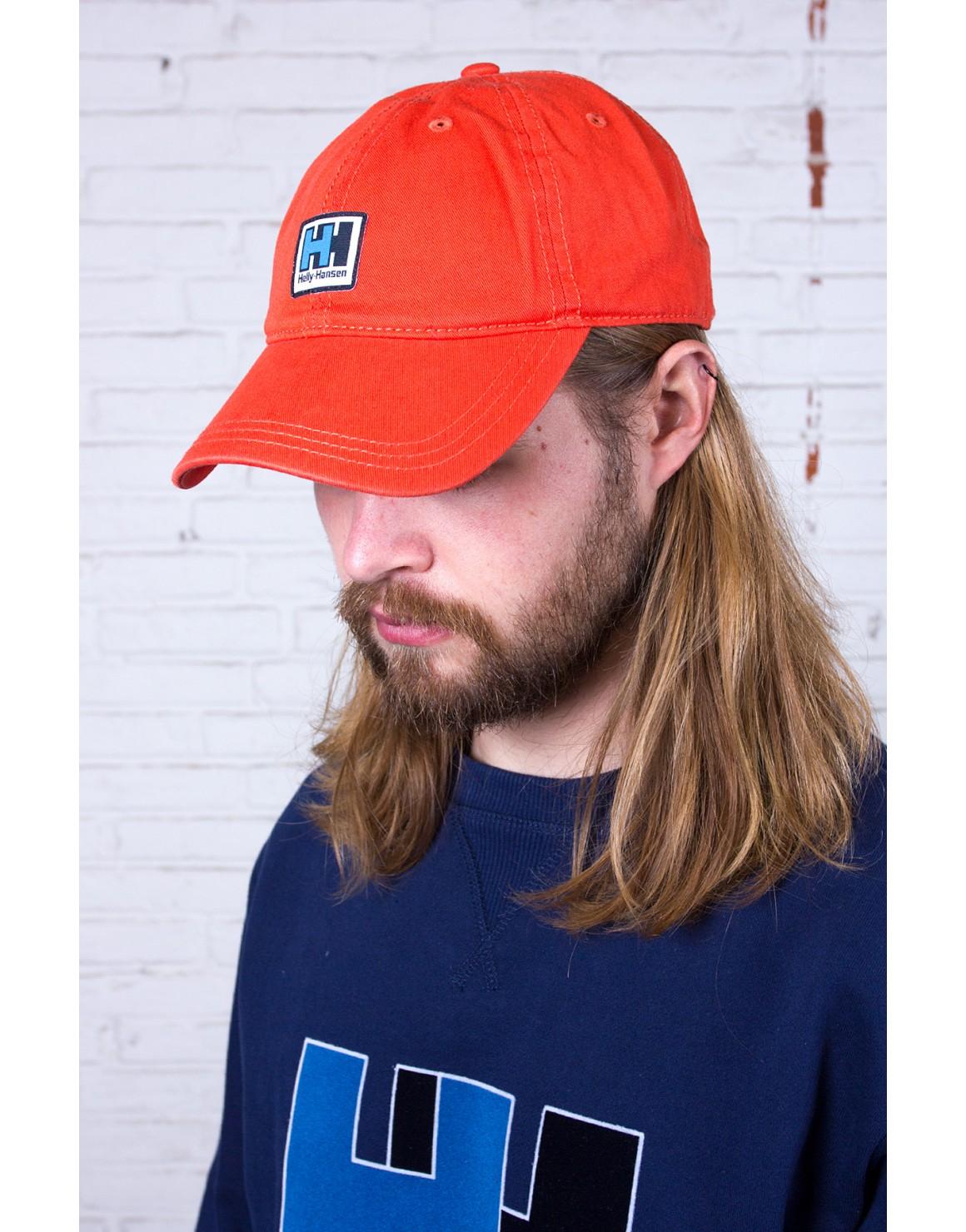 HH Logo Cap