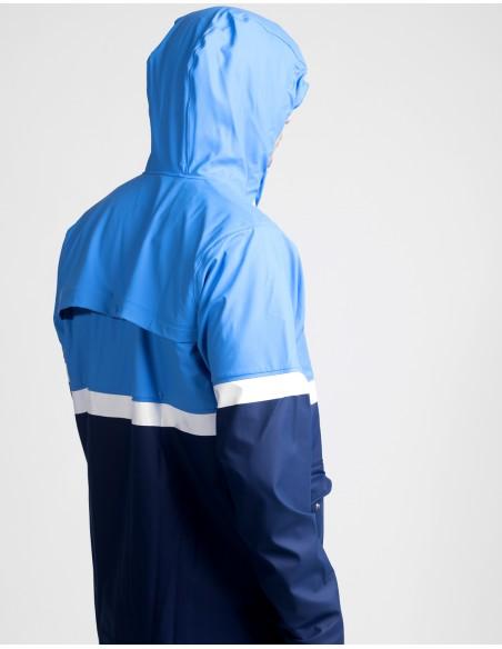 HH Rain Jacket