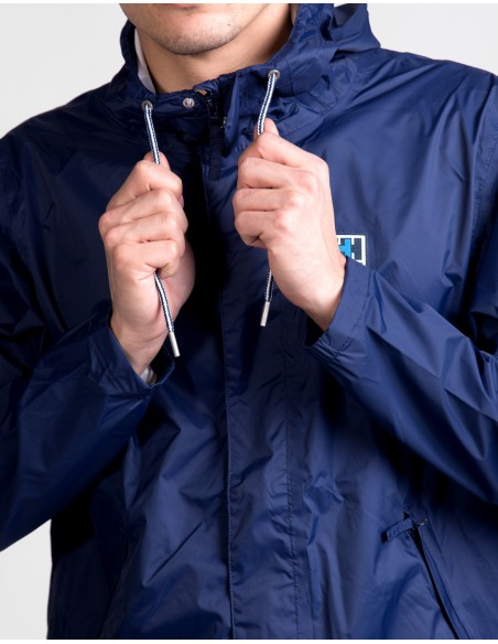 HH Mountain Jacket