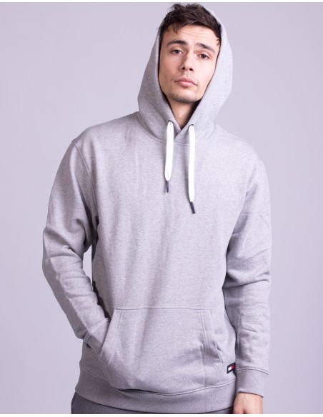 Contemporary Hoodie