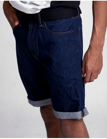 Pontiac Short