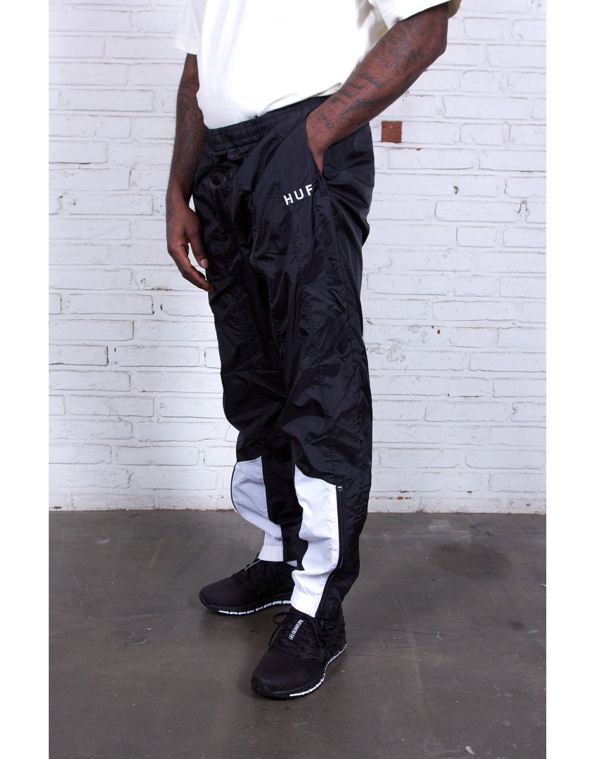 Image of   Arena Track Pants