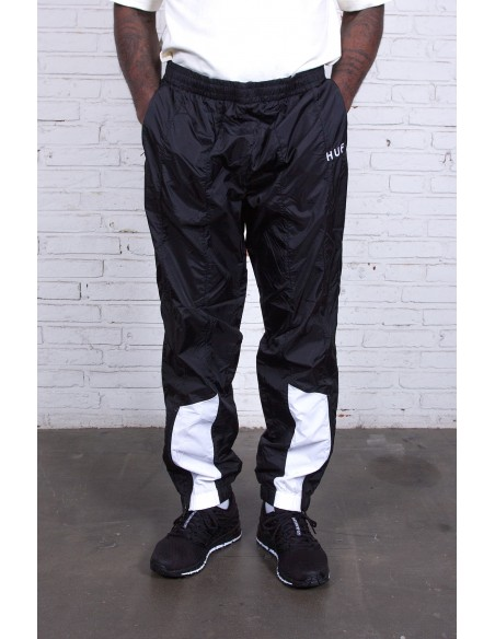 Arena Track Pants