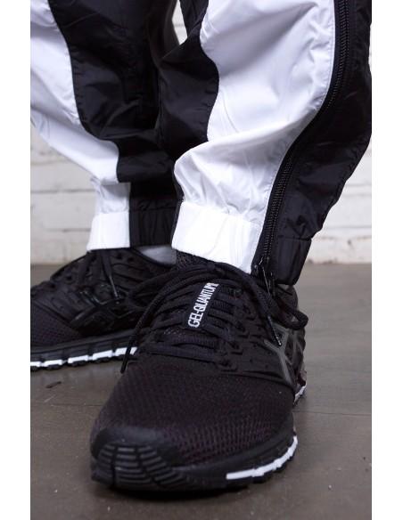 Arena Track Pants