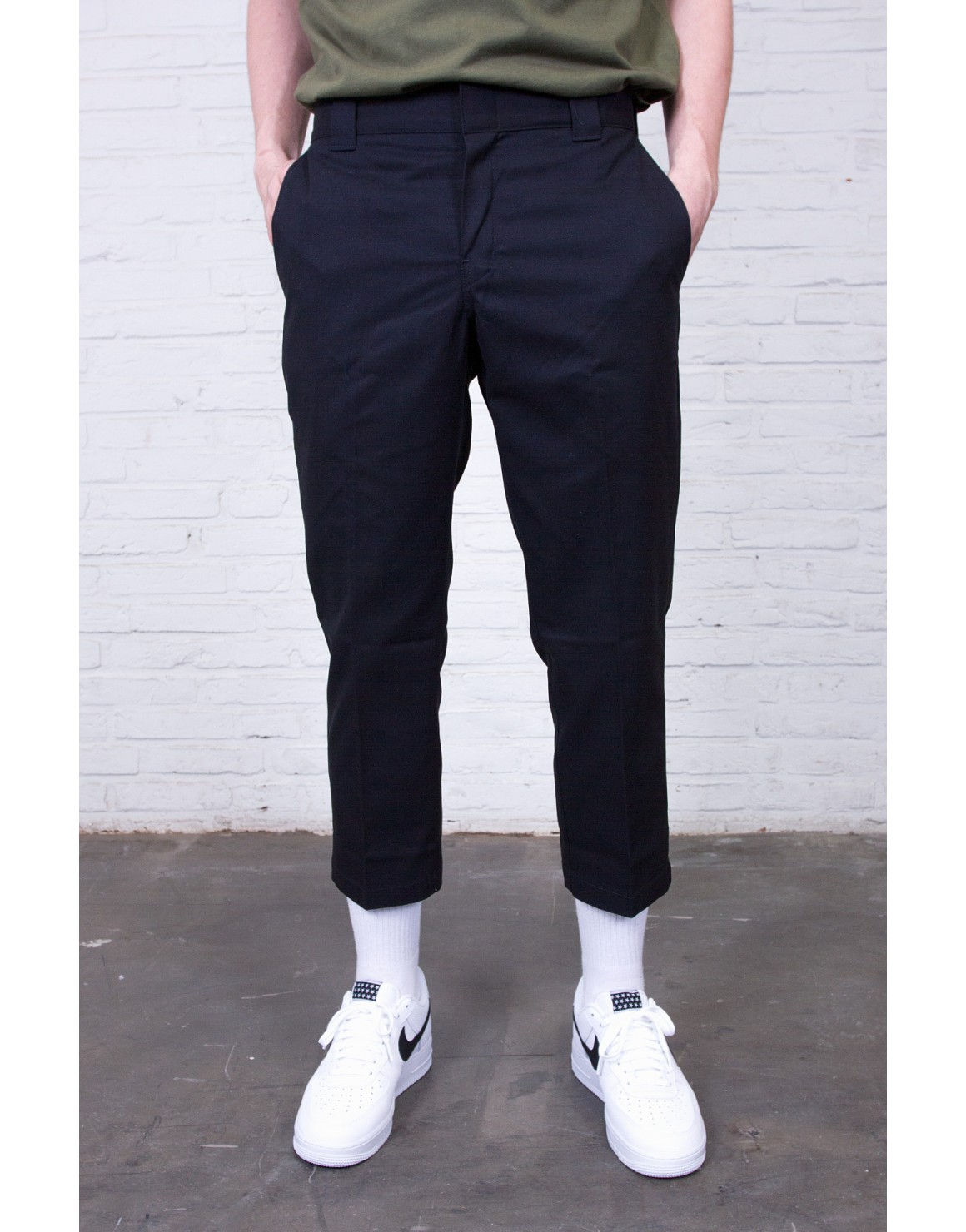 Image of   Flex Work Pant