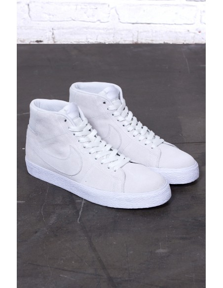 Zoom Blazer Mid Decon