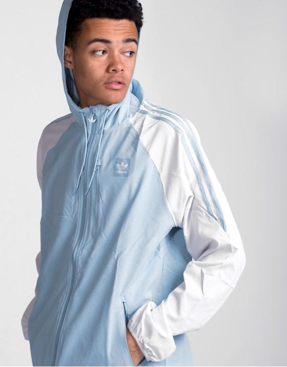 Areotech Jacket