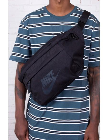 Tech Hip Pack