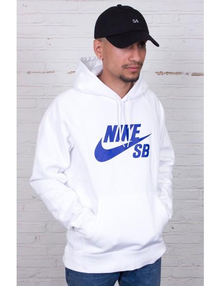 SB Icon PO Hoodie