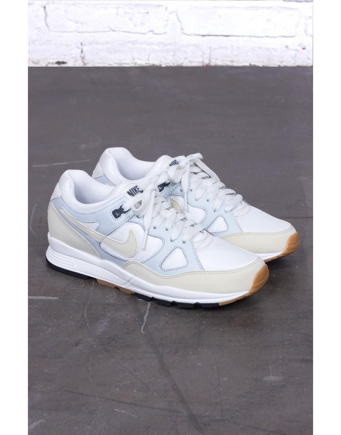 Nike Air Span II Women