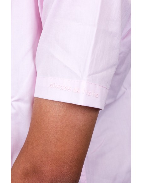 Castello Shirt