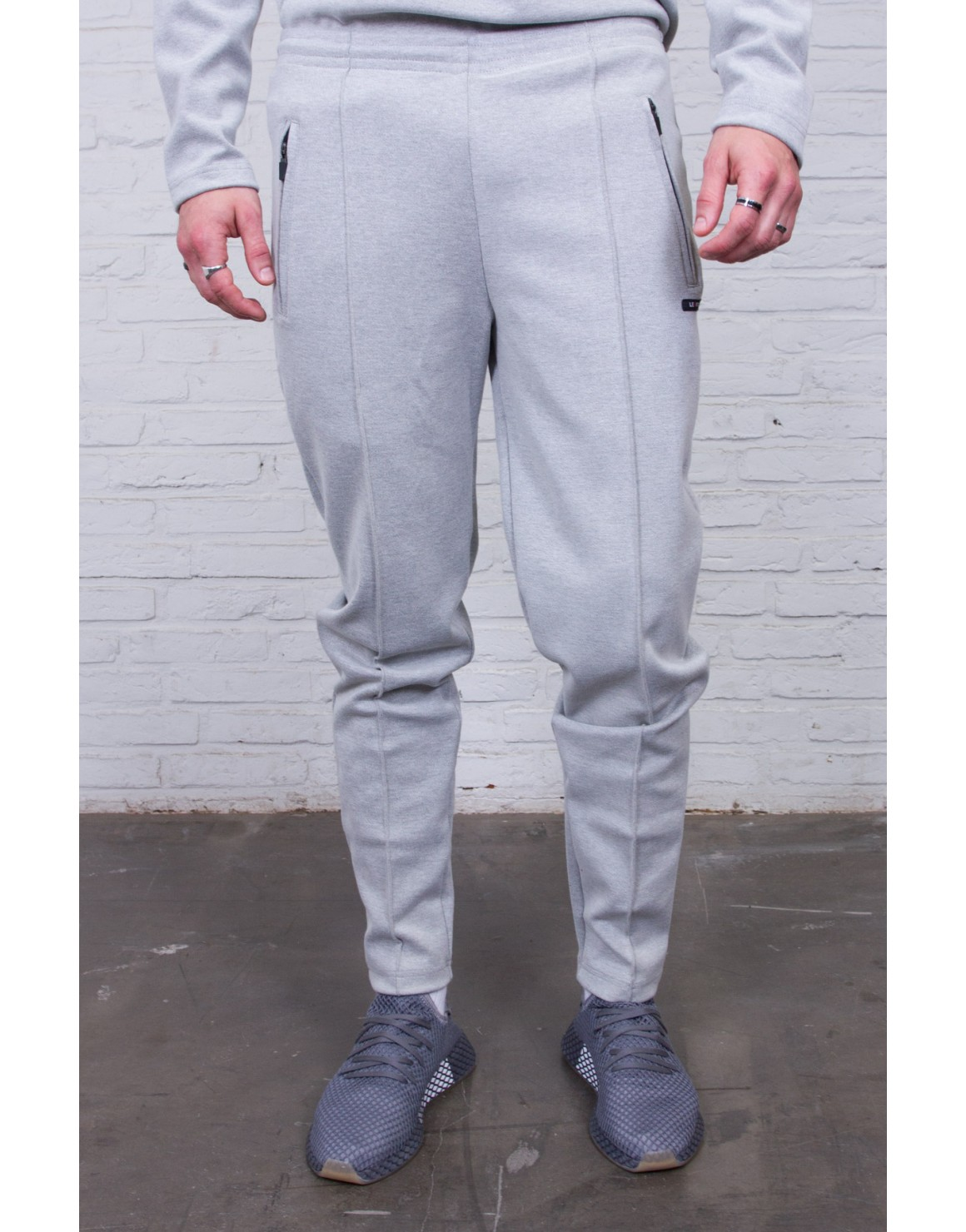 Image of   Ilock Track Pants