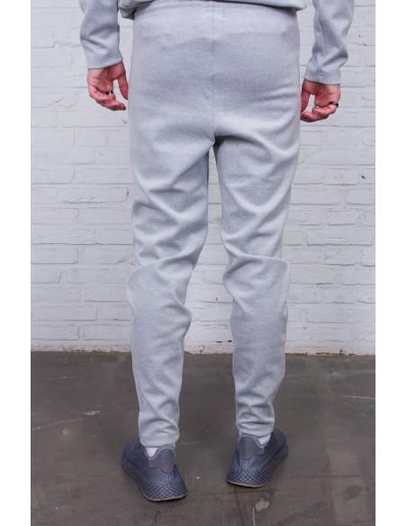 Ilock Track Pants
