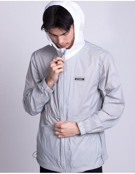 Sport Nylon Jacket