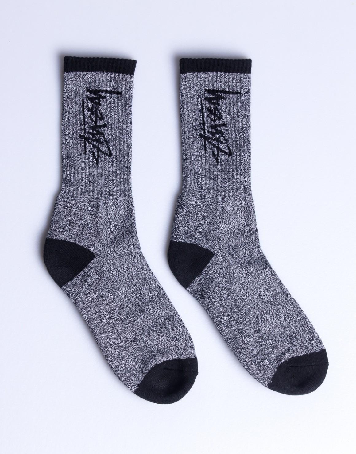 Stock Socks