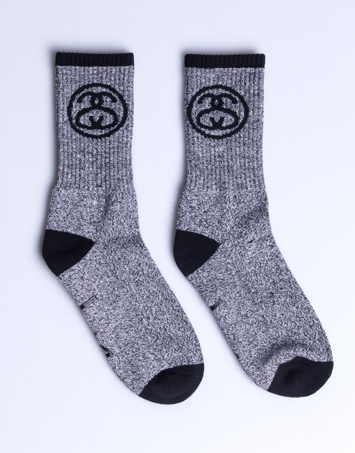 Ss-Link Socks