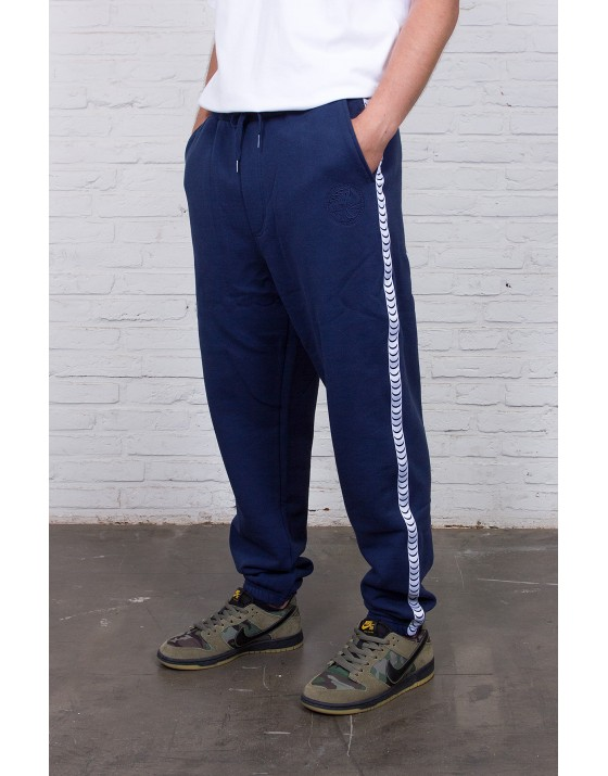 Vans x Spitfire Taped Trousers