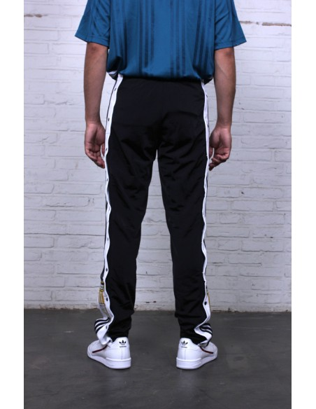 Adibreak Training Pants