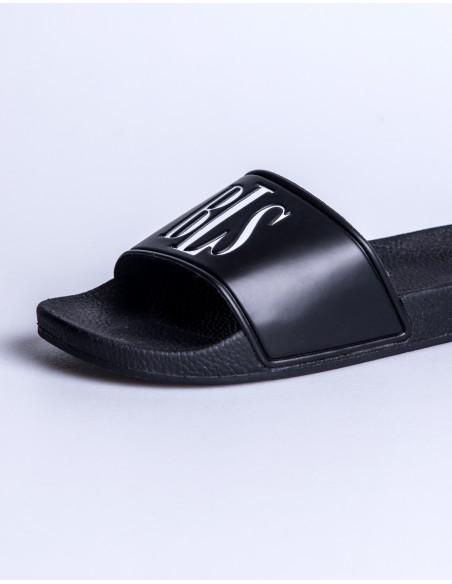 Andretti Slides
