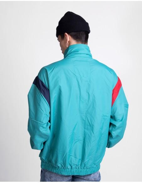 TJM Classics Jacket