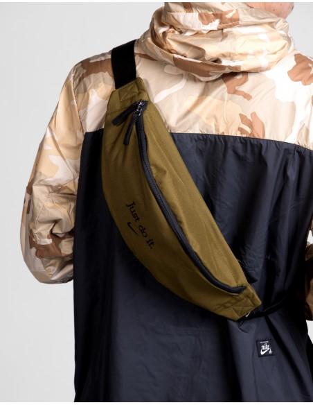 Heritage Hip Pack EMB