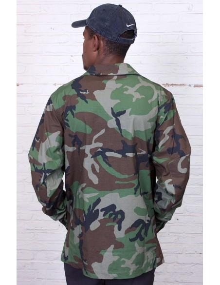 Dri-Fit Flex Jacket