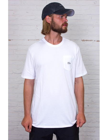 Dunk Patch Tee