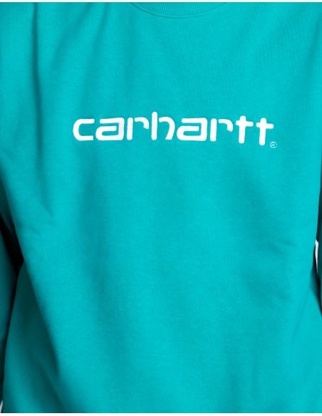 Carhartt Sweat