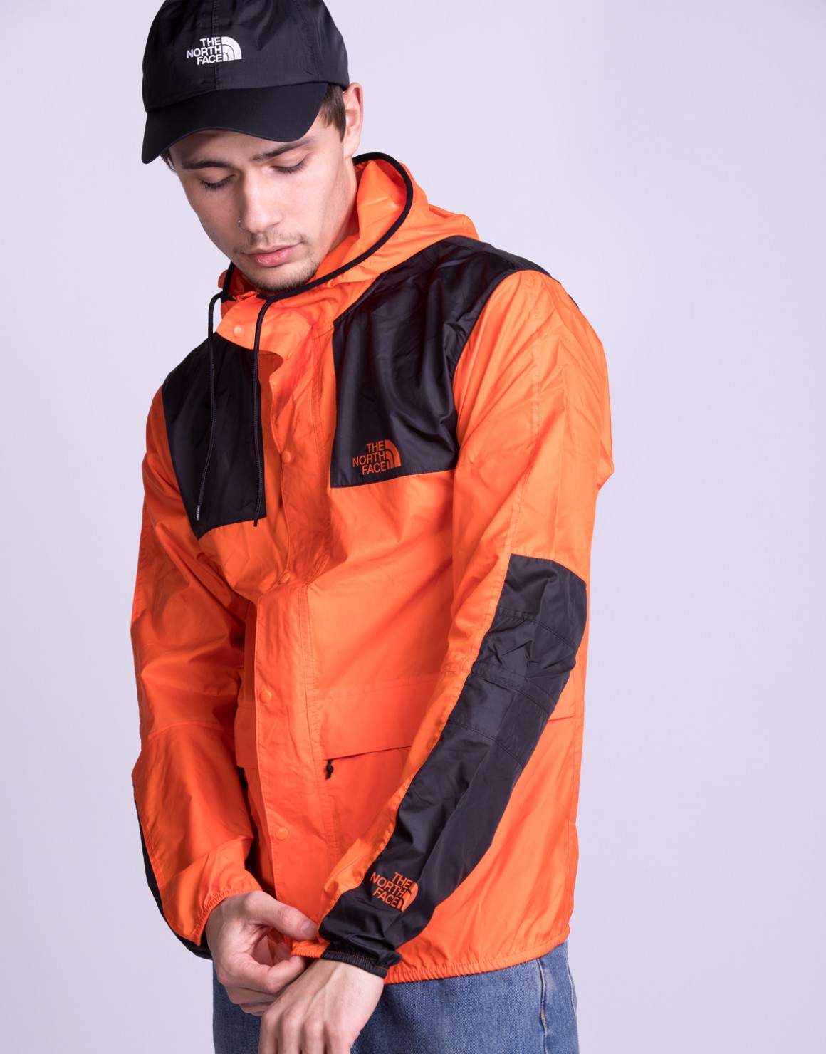 Image of   1985 Mountain Jacket