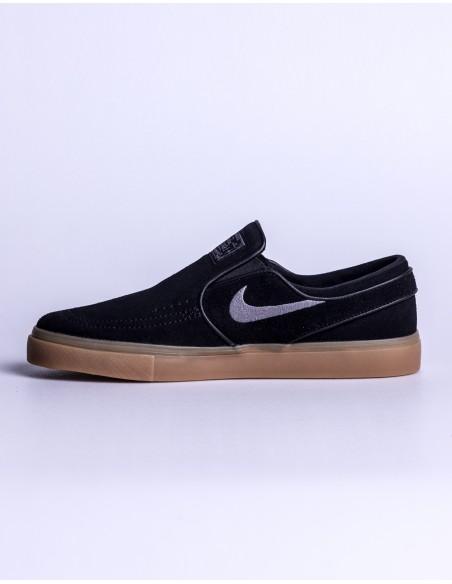 Nike Zoom Stefan Janoski Slip