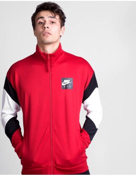 Nike Air Jacket PK