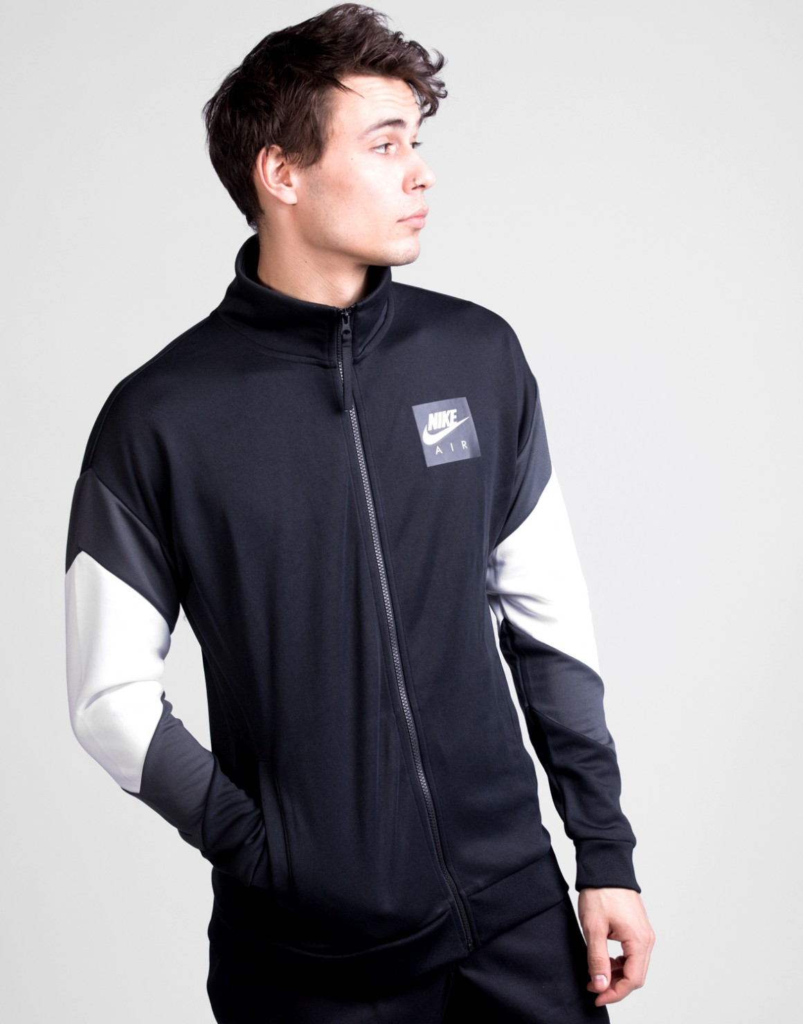Image of   Nike Air Jacket PK