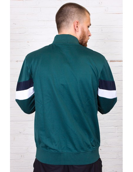 Chierroni Track Top