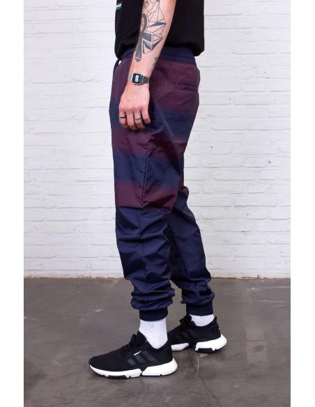 Elliot Trousers