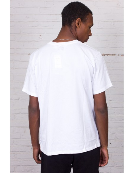 Silvertab Graphic Tee