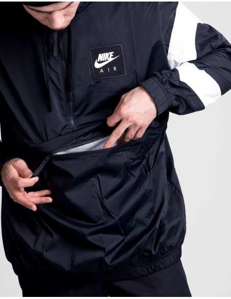Nike Air HD Jacket