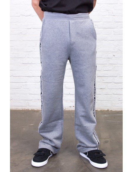 Fast Logo Trousers