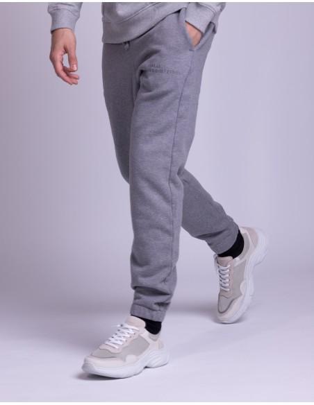 Cotton Sweat Pants