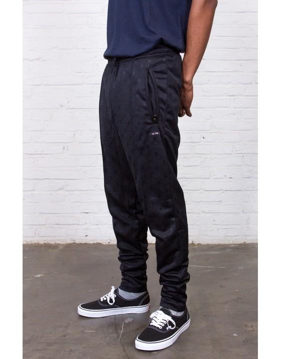 MK Track Pants