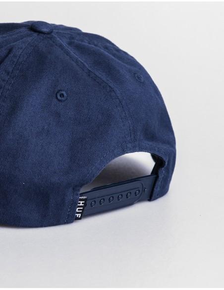 Banana Snapback Hat